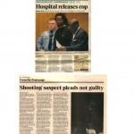 2010 - 12-11-2010 Stamford Advocate