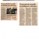 2011 - 04-29-2011 Norwalk Citizen