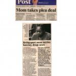 2012 - 02-08-2012 Connecticut Post
