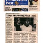 2012 - 03-28-2012 Connecticut Post
