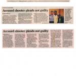 2014 - 07-29-2014 Stamford Advocate