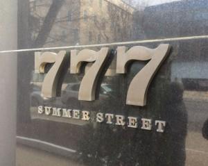 777-logo
