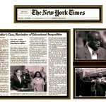 Framed-130 1 - New York Times