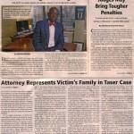 Law Tribune