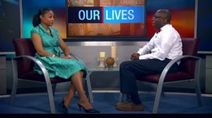 3-Our Lives - Ongoing NAACP Issues